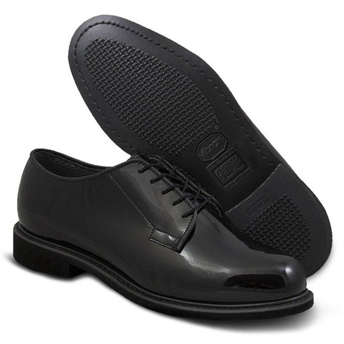 Altama High Gloss Oxford - 608101