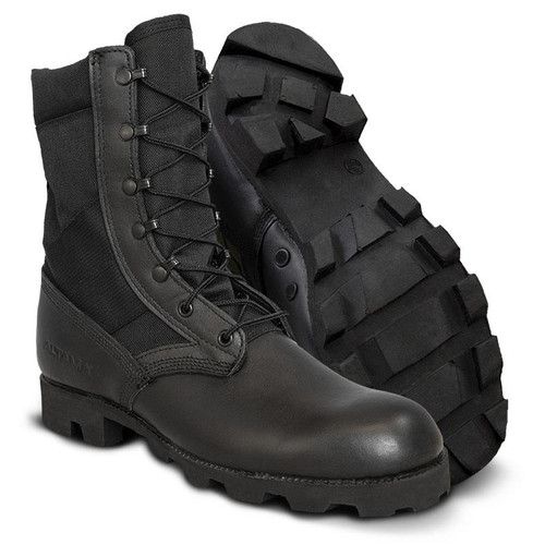 "Altama Jungle PX 10.5"" Men's Boot"