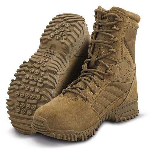 "Altama Foxhound SR 8"" Men's Boot"