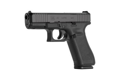Glock G45 MOS Handgun