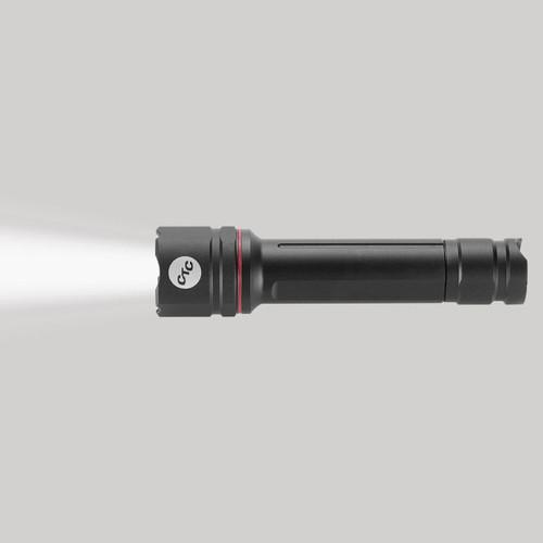 Crimson Trace CWL-202 Tactical Light for Rail-Equipped Long Guns