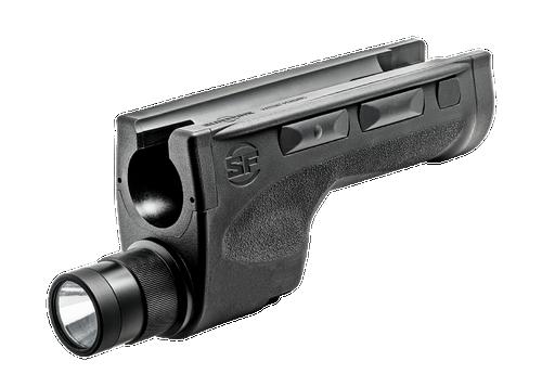 Surefire DSF-870 Shotgun Forend Weapon Light - DSF-870