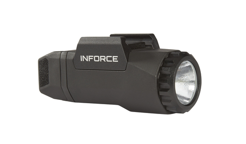 Inforce APL Weapon Light for Glock - APLG