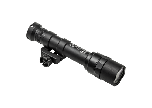 SureFire M600 Ultra Scout Light - M600U-Z68