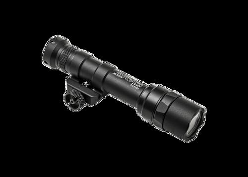 SureFire M600 Ultra Scout Light - M600U-Z68