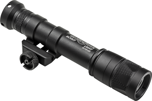 SureFire M600V Infrared / White LED Weapon Light - M600V-B-Z68