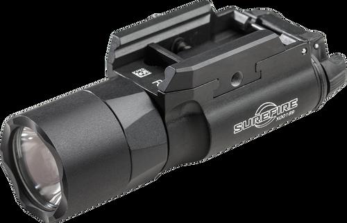 SureFire X300 Ultra LED Weapon Light - X300U-B