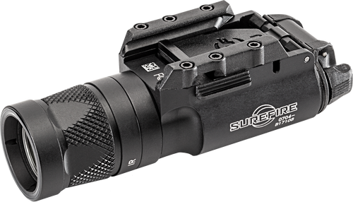 Surefire X300V Handgun and Long Gun LED Weapon Light- X300V