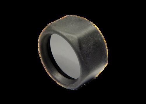 """Surefire Diffuser for 1.125"""" Diameter Bezels - F04-A"""