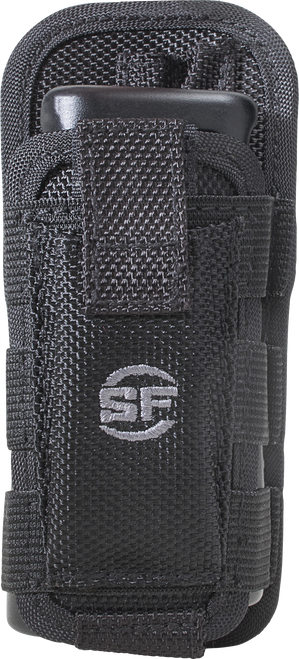 Surefire Guardian Flashlight Holster - V95