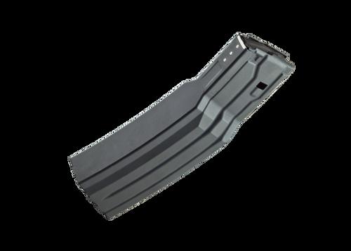 Surefire High-Capacity 60-Round Magazine - MAG5-60