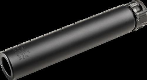 Surefire Suppressor Trainer for 7.62mm/.308 - SF-TRAINER-762
