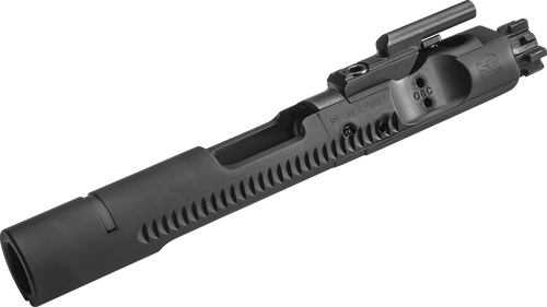 Surefire Optimized Bolt Carrier Group for Direct-Impingement M4/M16/AR-Variant Carbines - SF-OBC-556