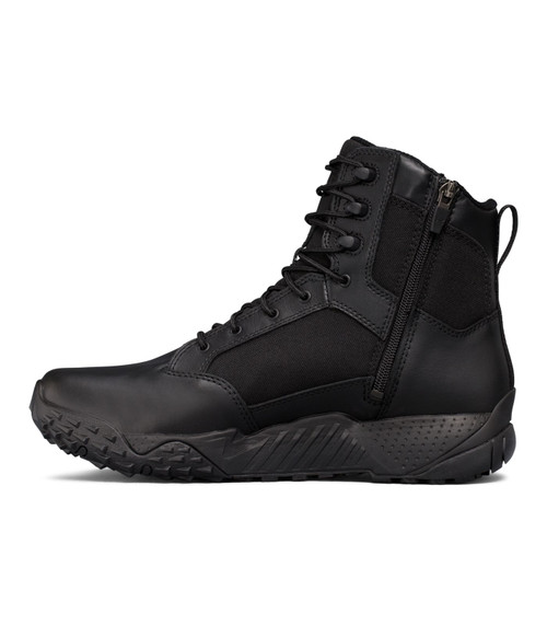 Under Armour 1303129 UA Stellar Tac Side-Zip Boot