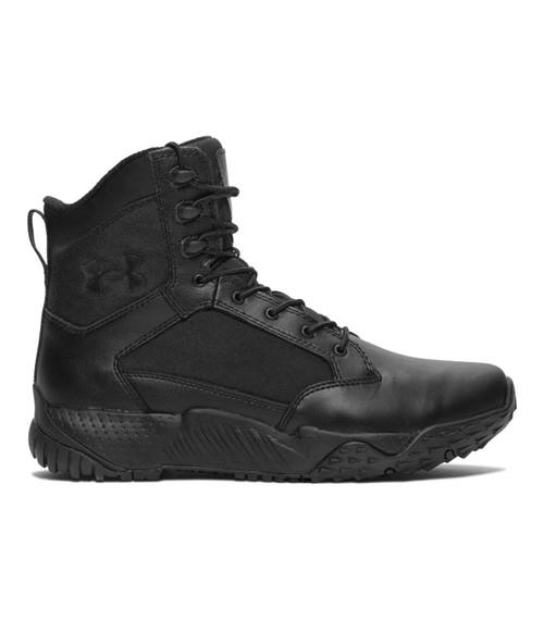 Under Armour 1268951 Stellar Shoe