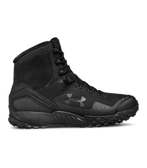 Under Armour 3021034 UA Valsetz RTS 1.5 Boot