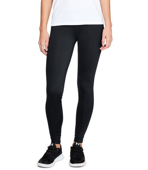 Under Armour 1316923 Women's UA Tactical Base Leggings