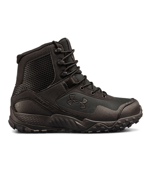 Under Armour 3021037 Women's UA Valsetz RTS 1.5 Tactical Boots