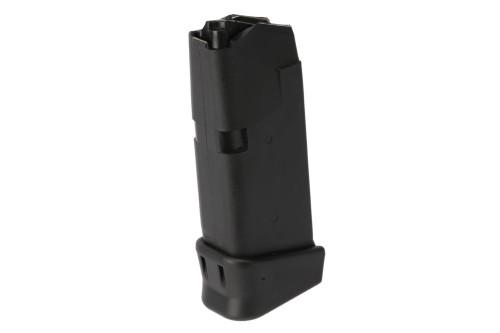 Glock MF00285 G27 .40 S&W 10-Round Magazine