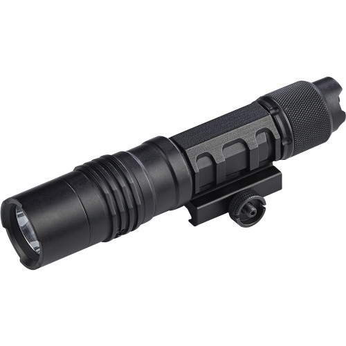 Streamlight 88089 ProTac Rail Mount HL-X Laser Dual-Fuel LED Weaponlight