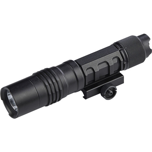 Streamlight 88090 ProTac Rail Mount HL-X Laser USB Dual-Fuel LED Weaponlight