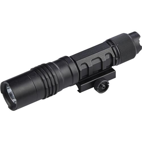 Streamlight 88090 ProTac Rail Mount HL-X Laser USB Dual-Fuel LED Weaponlight