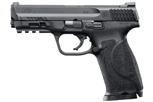 Smith & Wesson 11882 M&P9 M2.0 9mm Centerfire Handgun