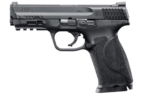 Smith & Wesson 11882 M&P9 M2.0 9mm Centerfire Handgun
