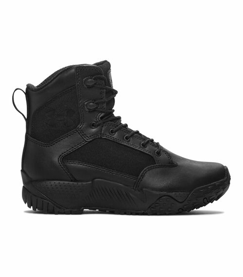 Under Armour 1276374 Women's UA Steller Tac Boot