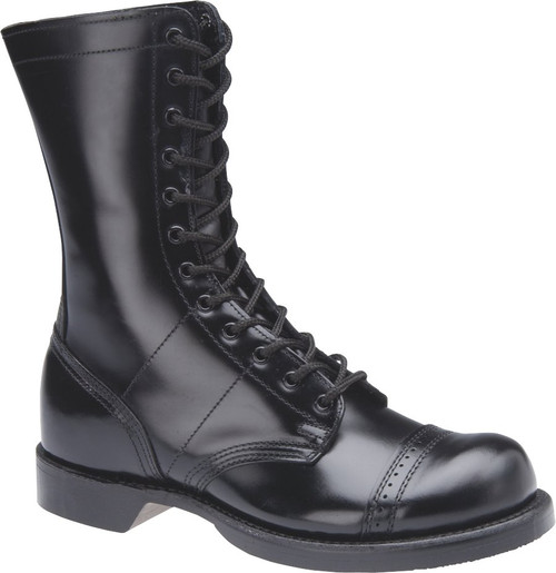 """Corcoran 1515 Women's 10"""" Leather Jump Boot"""