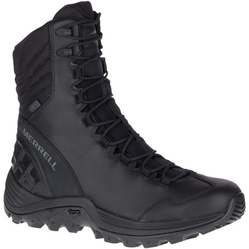 Merrell J17777 Thermo Rogue Tactical WP Ice+ Boot