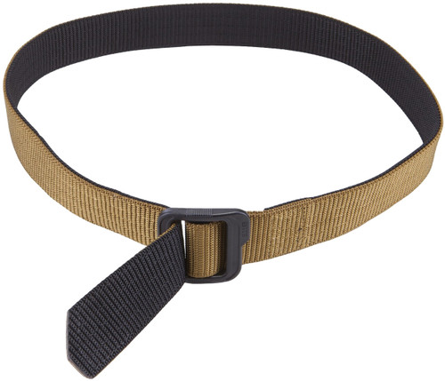 "5.11 Tactical 59568 1.5"" Double Duty TDU Belt"