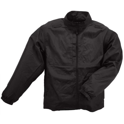5.11 Tactical 48035 Packable Jacket