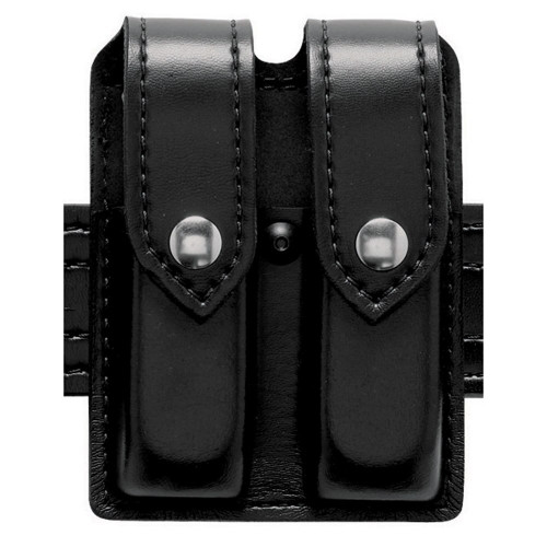 Safariland Double Mag Pouch for the 6004 Tactical Holster