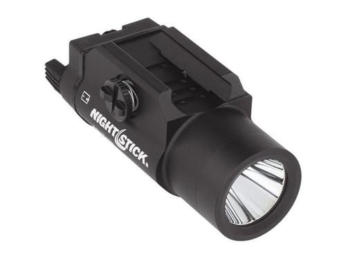Nightstick TWM-850XL Xtreme Lumens Weapon Light