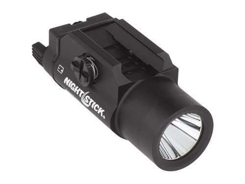 Nightstick TWM-850XL Xtreme Lumens Weapon Light