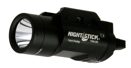 Nightstick TWM-852XL Xtreme Lumens Tactical Weapon Light