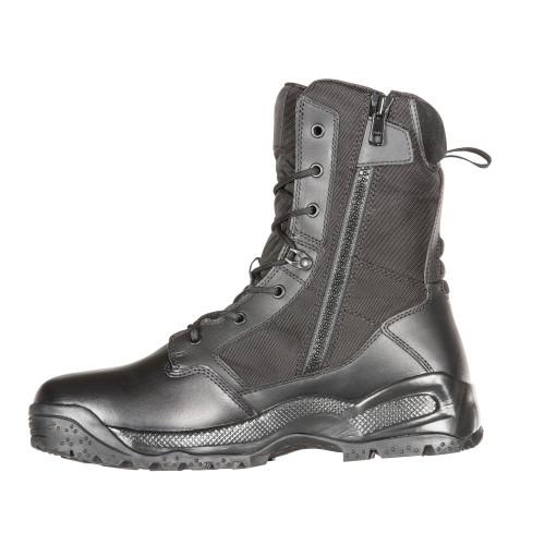 5.11 Tactical 12392 A.T.A.C. 2.0 Storm Boot