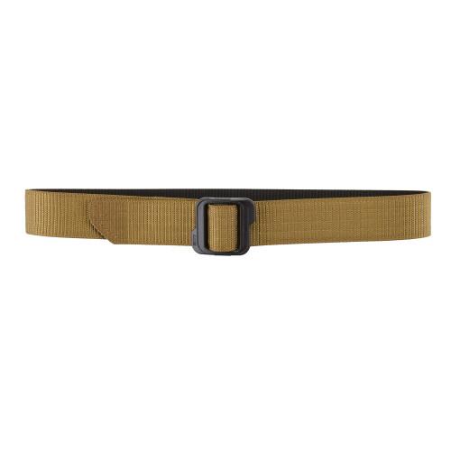 "5.11 Tacitcal 59567 1.75"" Double Duty TDU Belt"