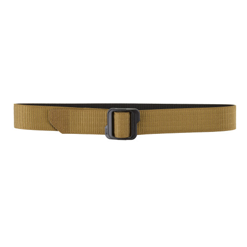 "5.11 Tacitcal 59567 1.75"" Double Duty TDU Belt"