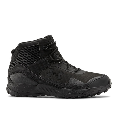 "Under Armour 3022853 Men's UA Valsetz RTS 1.5 5"" Tactical Boots"