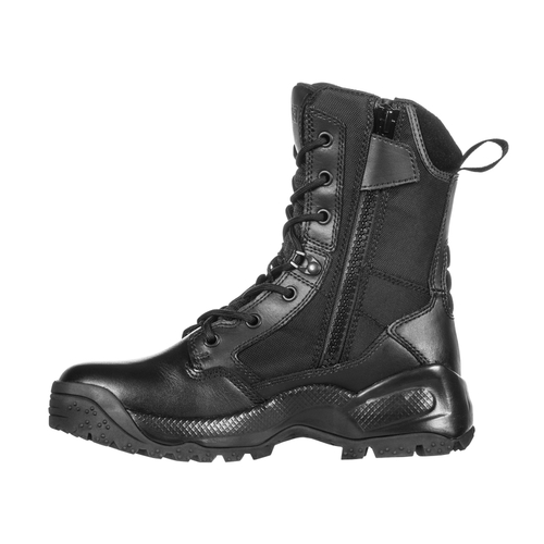 "5.11 Tactical 12403 Women's A.T.A.C. 2.0 8"" Side-Zip Boot"