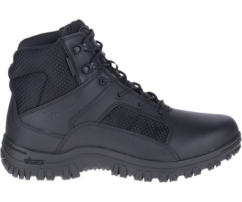 Bates E05506 Men's Maneuver Mid Waterproof Boot
