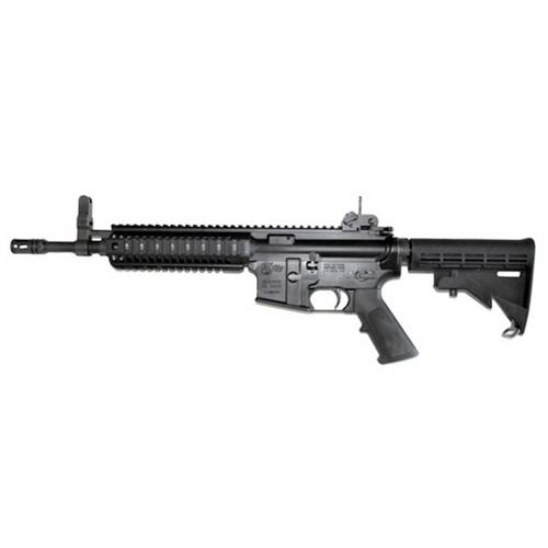 """Colt LE6943 5.56mm Semi-Auto M4 Rifle with 11.5"""" Barrel"""