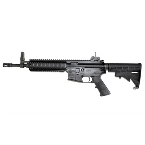 "Colt LE6943 5.56mm Semi-Auto M4 Rifle with 11.5"" Barrel"