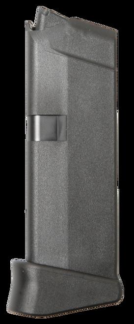 Glock MF08833 42 380acp 6 Round Magazine Finger Extension