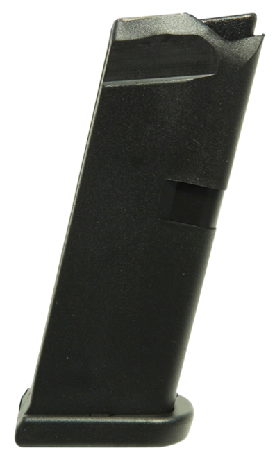 Glock M42006 G42 380 ACP 6 Round Magazine