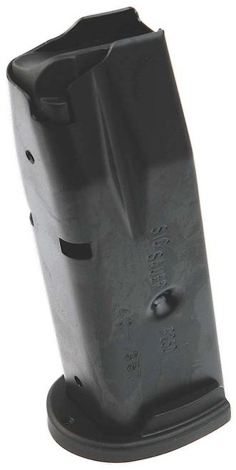 Sig Sauer MAG-MOD-SC-43-10 P250/320 .40/.357 Sub Compact 10 Round Magazine
