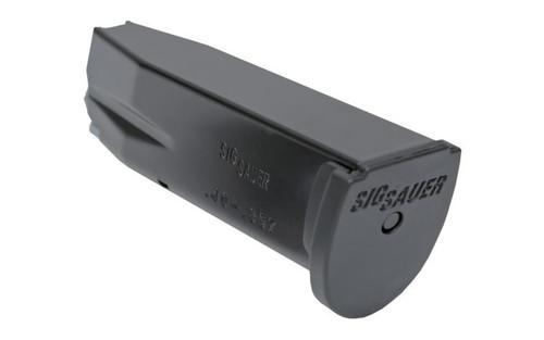 Sig Sauer MAG-MOD-C-43-13 P250/P320 Compact 40 S&W 13 Round Factory Magazine