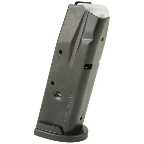 Sig Sauer P250/320 Compact .40/.357 10-Round Steel Magazine